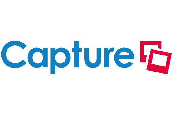 Cubiks Capture Logo