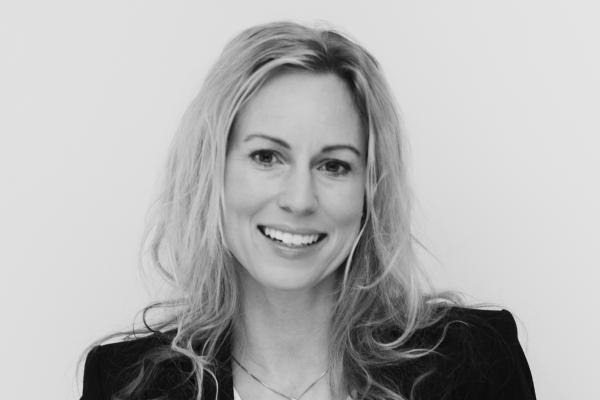 Ellen Barsett Magnus, Country Manager for Cubiks Norway