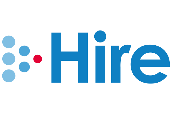 cubiks hire candidate matching software logo