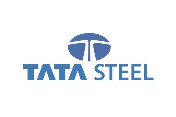 Tata Steel Logo