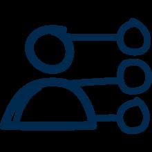PSI Competencies icon