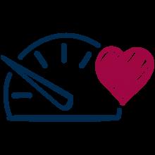 PSI Emotion Regulation icon