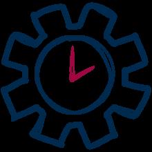 PSI Productivity icon